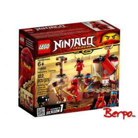 LEGO 70680