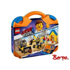 LEGO 70832