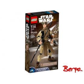 LEGO 75113