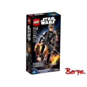 LEGO 75119