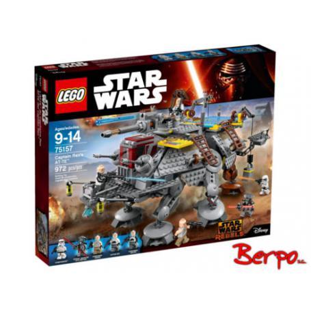LEGO 75157