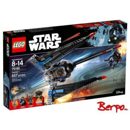 LEGO 75185