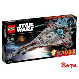 LEGO 75186