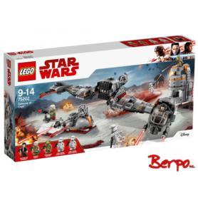 LEGO 75202