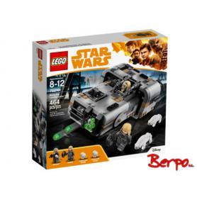 LEGO 75210