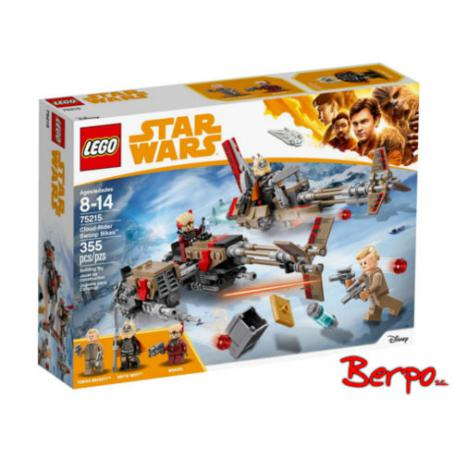 LEGO 75215