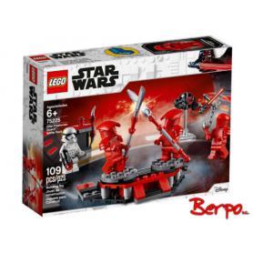 LEGO 75225
