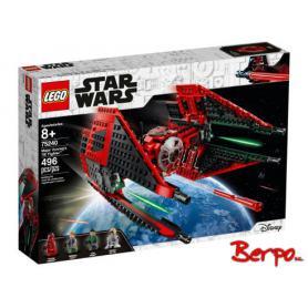 LEGO 75240