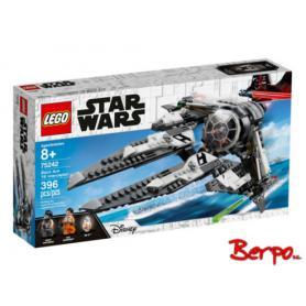 LEGO 75242