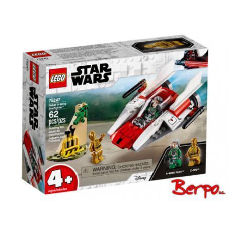 LEGO 75247