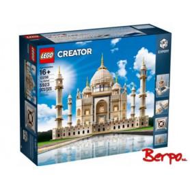 LEGO 10256