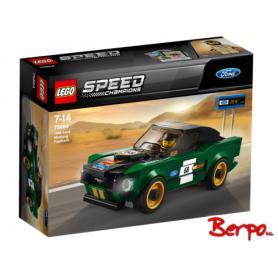 LEGO 75884