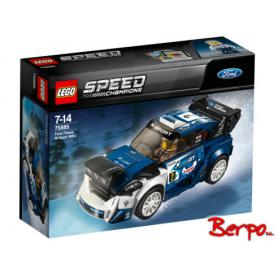 LEGO 75885