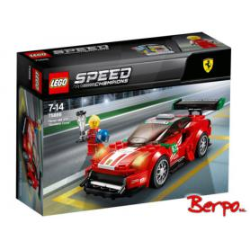 LEGO 75886