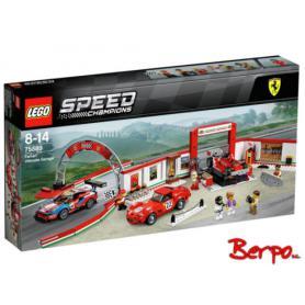 LEGO 75889