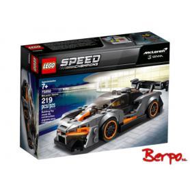 LEGO 75892