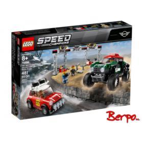 LEGO 75894