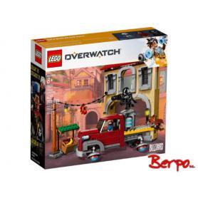 LEGO 75972