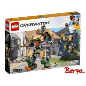 LEGO 75974