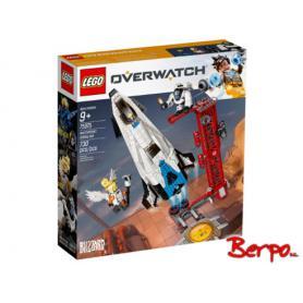 LEGO 75975