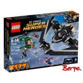 LEGO 76046