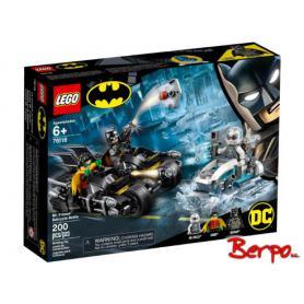 LEGO 76118