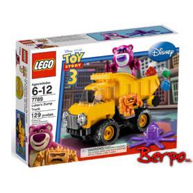 LEGO 7789