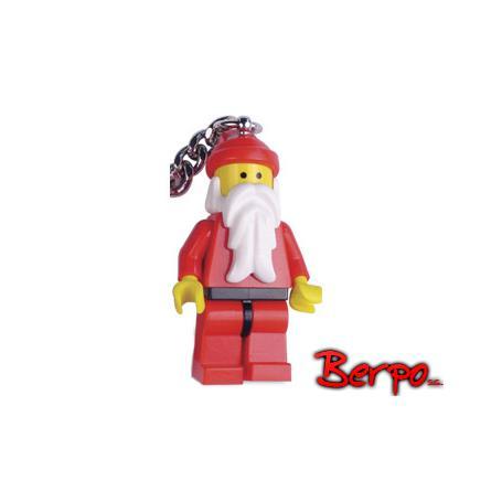 LEGO 850150