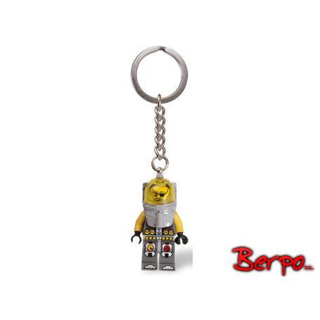 LEGO 853084