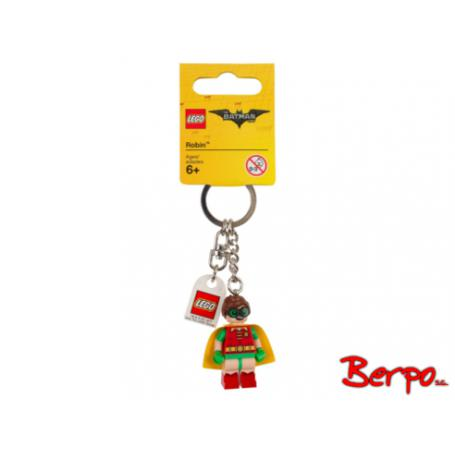 LEGO 853634