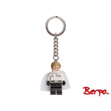 LEGO 853703