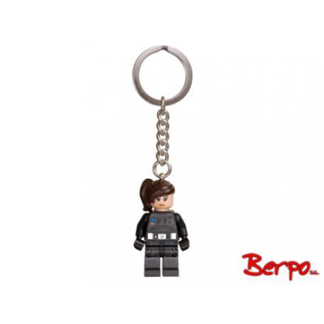 LEGO 853704