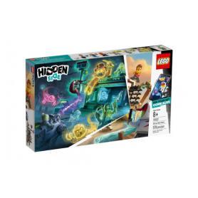 LEGO 70422