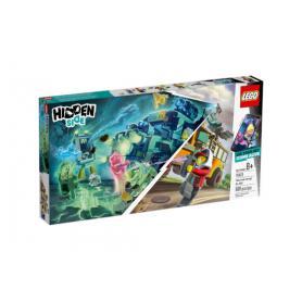 LEGO 70423