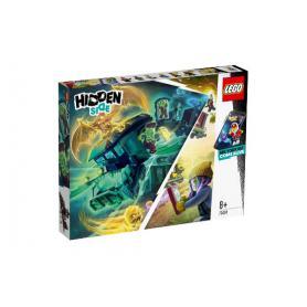 LEGO 70424