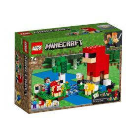 LEGO 21153