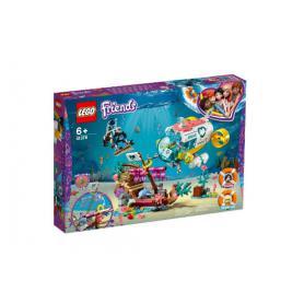 LEGO 41378