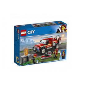 LEGO 60231