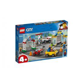 LEGO 60232