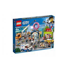 LEGO 60233