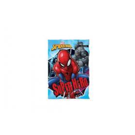 Beniamin Teczka z gumką Spider man 077022