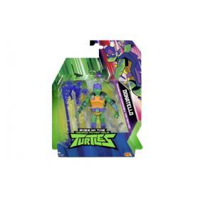 EPEE 236289 Wojownicze żółwie ninja Donatello