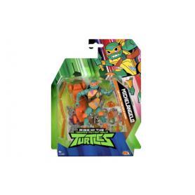 EPEE 236296 Wojownicze żółwie ninja Michelangelo