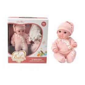 ASKATO 108414 Lalka niemowle