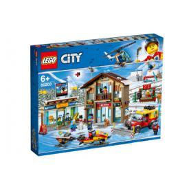 LEGO 60203