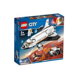LEGO 60226