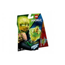 LEGO 70681