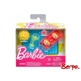 MATTEL FHY66 BARBIE