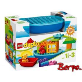 LEGO 10567