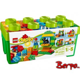 LEGO 10572